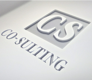 business coaching,.business consulting, co-sulting, life coach, business coach, executive coach, mentor, contact co-sulting